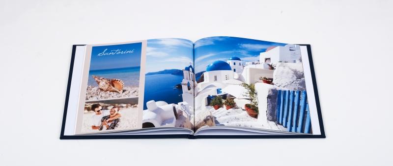 Peter Eastway travel photo book