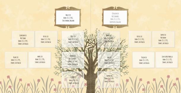 family-tree-slide
