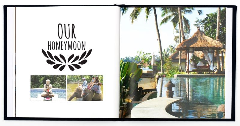 Honeymoon-book-SIL2