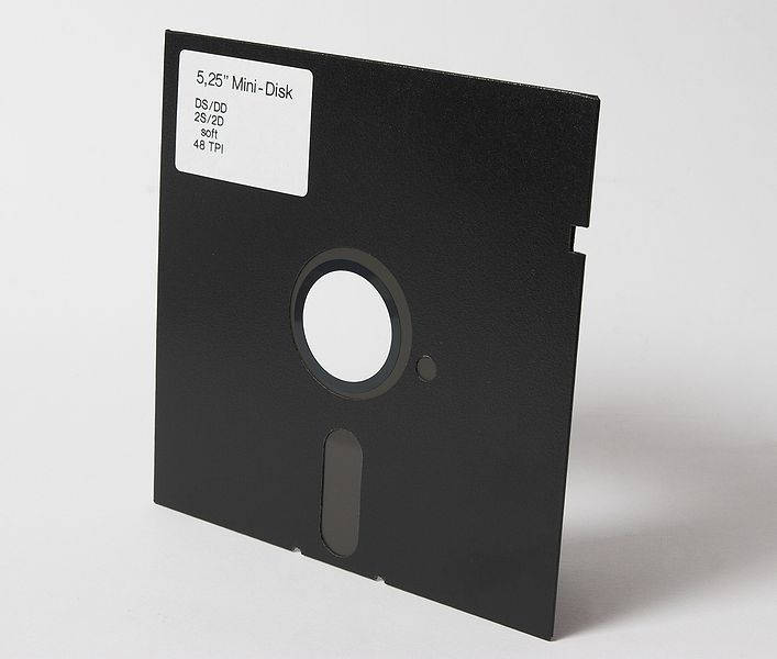 707px-5.25'-Diskette