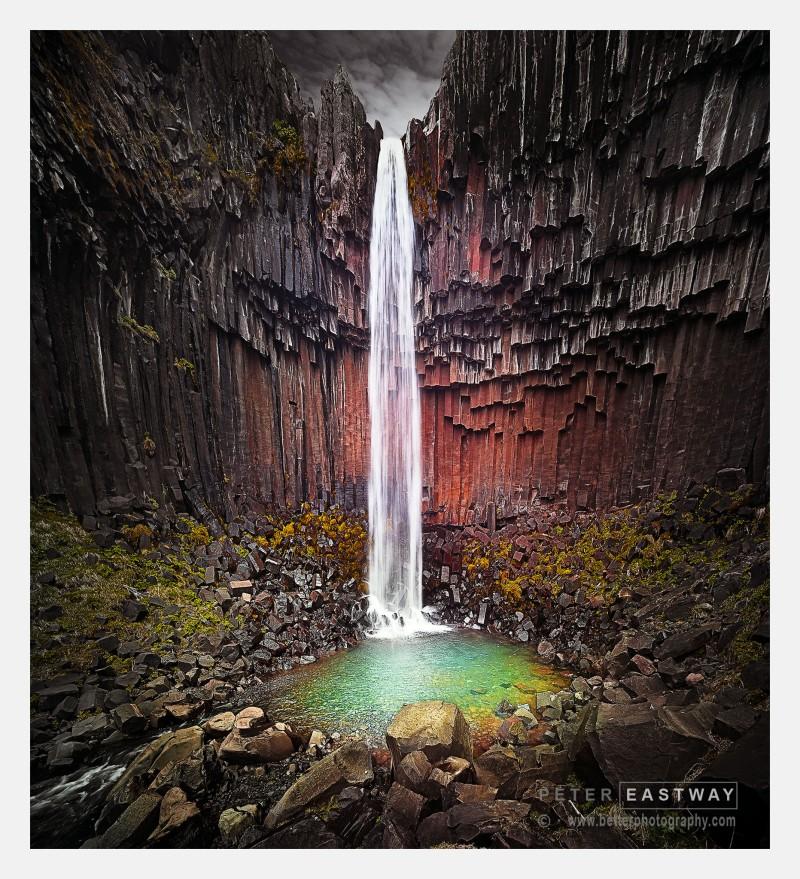 IcelandWaterfall-v1-w2