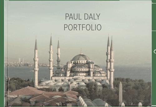 paul-daly-portfolio