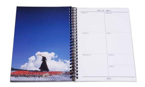 bhutan-diary