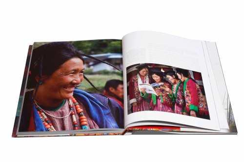 Bhutan-pro