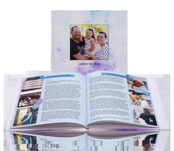 IAU_book_02