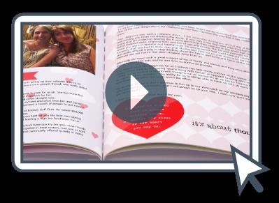 IAU_book_04