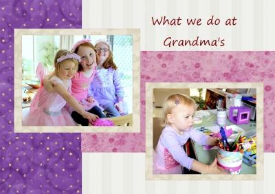 At-Grandmas-Cover