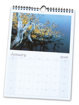 calendar-lib