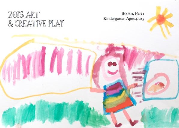 Artbook-Cover.jpg
