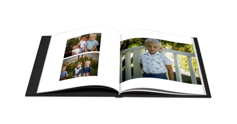 eastway-history-book