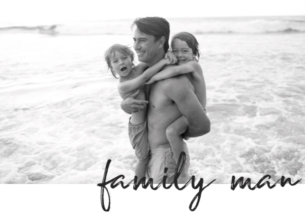 fathers_EDM-family-man