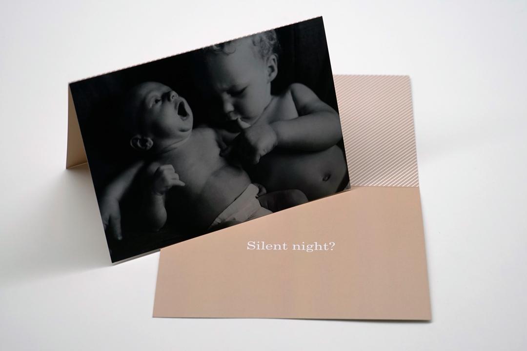 xmas-cards-03